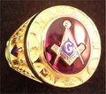 rsz_favorite_masonic_ring1