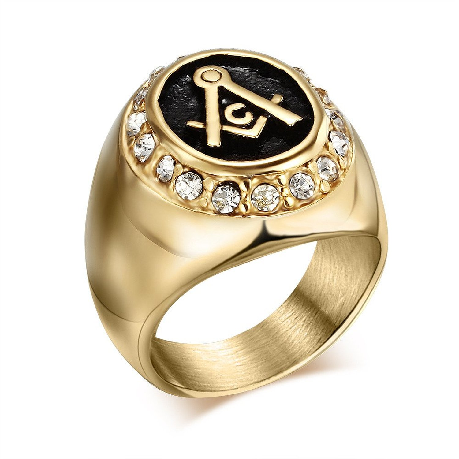jkok listing rings ring diamond symbolic fullxfull zoom il infinity love rose