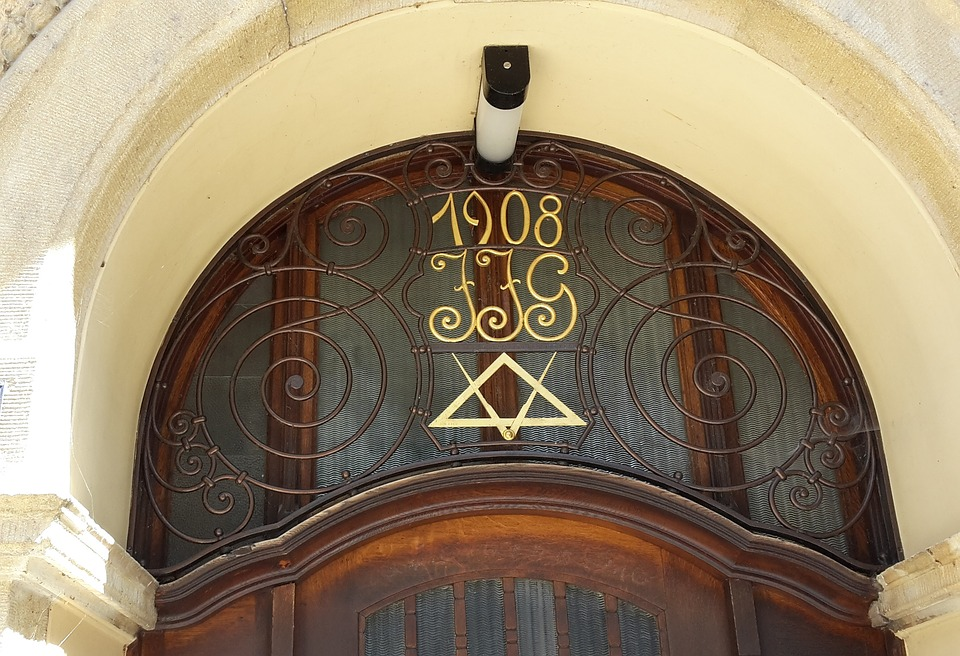2-freemasons-building